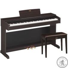 Цифрове піано YAMAHA YDP143R