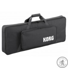 Чохол для клавішних інструментів KORG SC-PA600/900