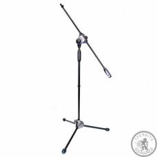 Стійка мікрофонна Bespeco MS11