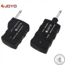 Інструментальний радіопередавач JOYO JW-01