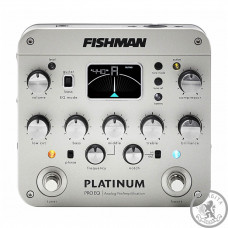 Fishman PRO-PLT-201