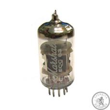 Лампа підсилювача MARSHALL ECC83S