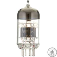 Вакуумна лампа 12AX7 для гітарних підсилювачів
