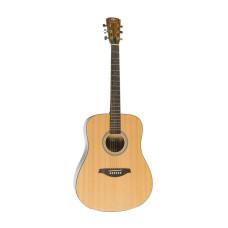 Гітара акустична Virginia V-D22