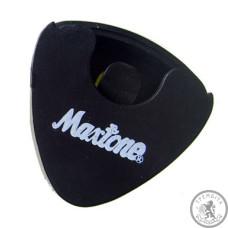 Тримач для Медіаторів MAXTONE PICKC