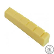 Поріжок верхній PAXPHIL NT041 Ivory (5)