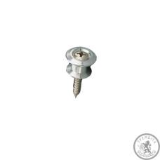 Гудзик-тримач для ременів Dunlop 7100SI (1шт)