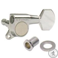 Кілки для електрогітари GOTOH SGM -05 L C