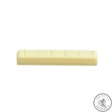 Поріжок верхній PAXPHIL NT026 Ivory (5)