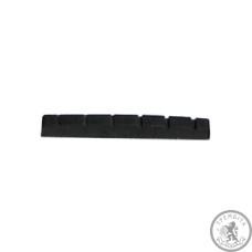 Верхній поріжок для Електрогітари PAXPHIL NT005 (BK)