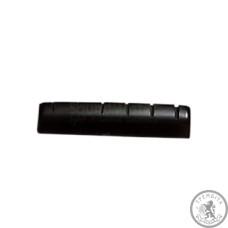 Поріжок PAXPHIL NT014 Black