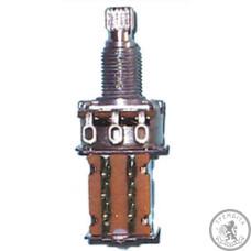 Потенціометр PAXPHIL H70 тип В (5)