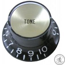 Ручка для потенціометра Тон PAXPHIL KST42