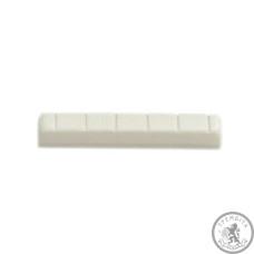 Поріжок верхній PAXPHIL NT026 White (5) 52х6mm