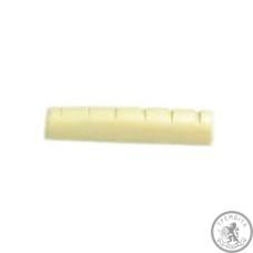 Поріжок  PAXPHIL NT014 Ivory