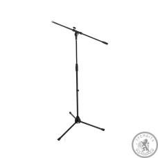 Стійка мікрофонна GEWA 900595 BSX