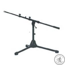 Мікрофонна стійка для підзвучки SoundKing DD035B