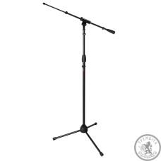Мікрофонна стійка GATOR FRAMEWORKS GFW-MIC-2020
