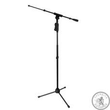 Мікрофонна стійка GATOR FRAMEWORKS GFW-MIC2120 deluxe