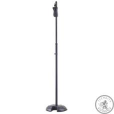 Hercules MS201B мікрофонна стійка