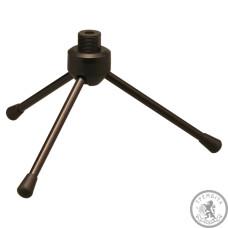 Настільна стійка для мікрофона SUPERLUX DS01