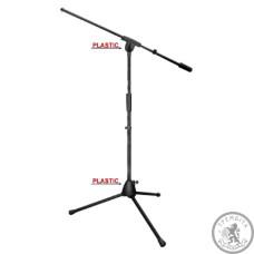 Мікрофонна стійка (журавель) SoundKing DD061 Black
