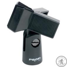 Тримач Мікрофонний PROEL APM30