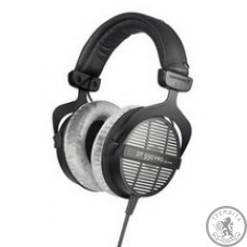 Навушники Beyerdynamic DT 990 PRO/250 Om