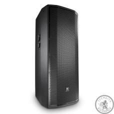 акустична система JBL PRX825W