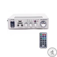 Підсилювач LTC MFA1200USB-BT-SI