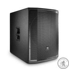 акустична система JBL PRX818XLFW