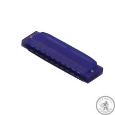 MAXTONE HAR7C BLUE