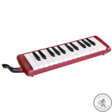 HOHNER MELODICA STUDENT 26 (RED)