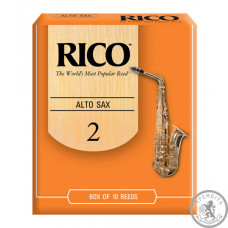 RICO Rico - Alto Sax #2.0
