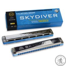 SEYDEL SKYDIVER C