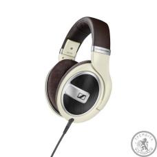Навушники Sennheiser HD 599