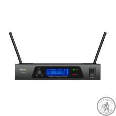 Мікрофонна система  IBIZA UHF10B безпровідна