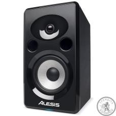 Активний двосмуговий монітор ALESIS ELEVATE 6