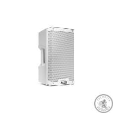 Акустична система ALTO PROFESSIONAL TS208 White