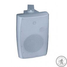 Акустична система HL AUDIO WS64