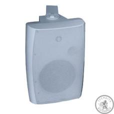 Акустична система HL AUDIO WS84