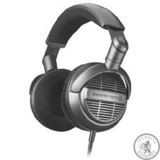 Навушники Beyerdynamic DTX 910