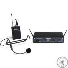Радіосистема SAMSON SWC88BHS5E UHF CONCERT 88 w/HS5