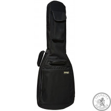 Чохол для класичної гітари RockBag 20518 StudentLine Plus