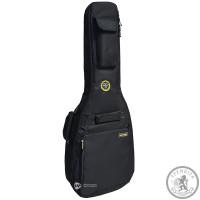 Чохол для акустичної гітари RockBag 20519 StudentLine Plus
