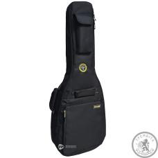Чехол для акустической гитары RockBag 20519 StudentLine Plus