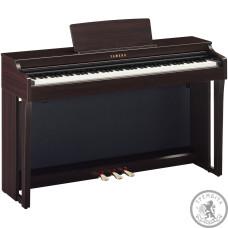 Цифрові ПіаніноYAMAHA Clavinova CLP-625R