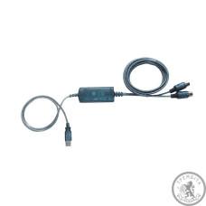 Кабель USB-MIDI YAMAHA UX16