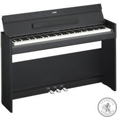 Цифрові Піаніно Clavinova YAMAHA YDPS52 Black