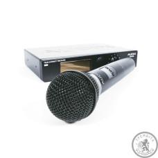радіосистема AUDIX RAD360 OM6